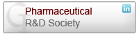 Pharmaceutical R&D Society