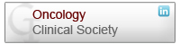 Oncology Clinical Society